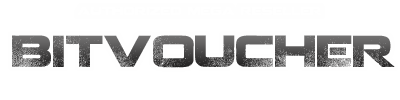 bitvoucher9-logo