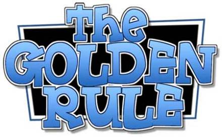golden-rule-title
